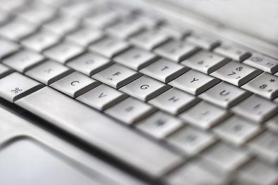 klávesnice