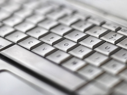 Email addresses of 4,000 New Brunswickers released by Skillsoft