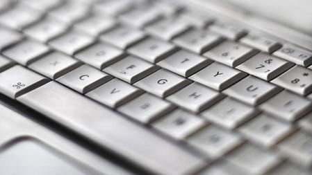 BAG, 27.04.2021 - 2 AZR 342/20: Zum Klageantrag auf Überlassung einer Datenkopie nach Art. 15 DSGVO