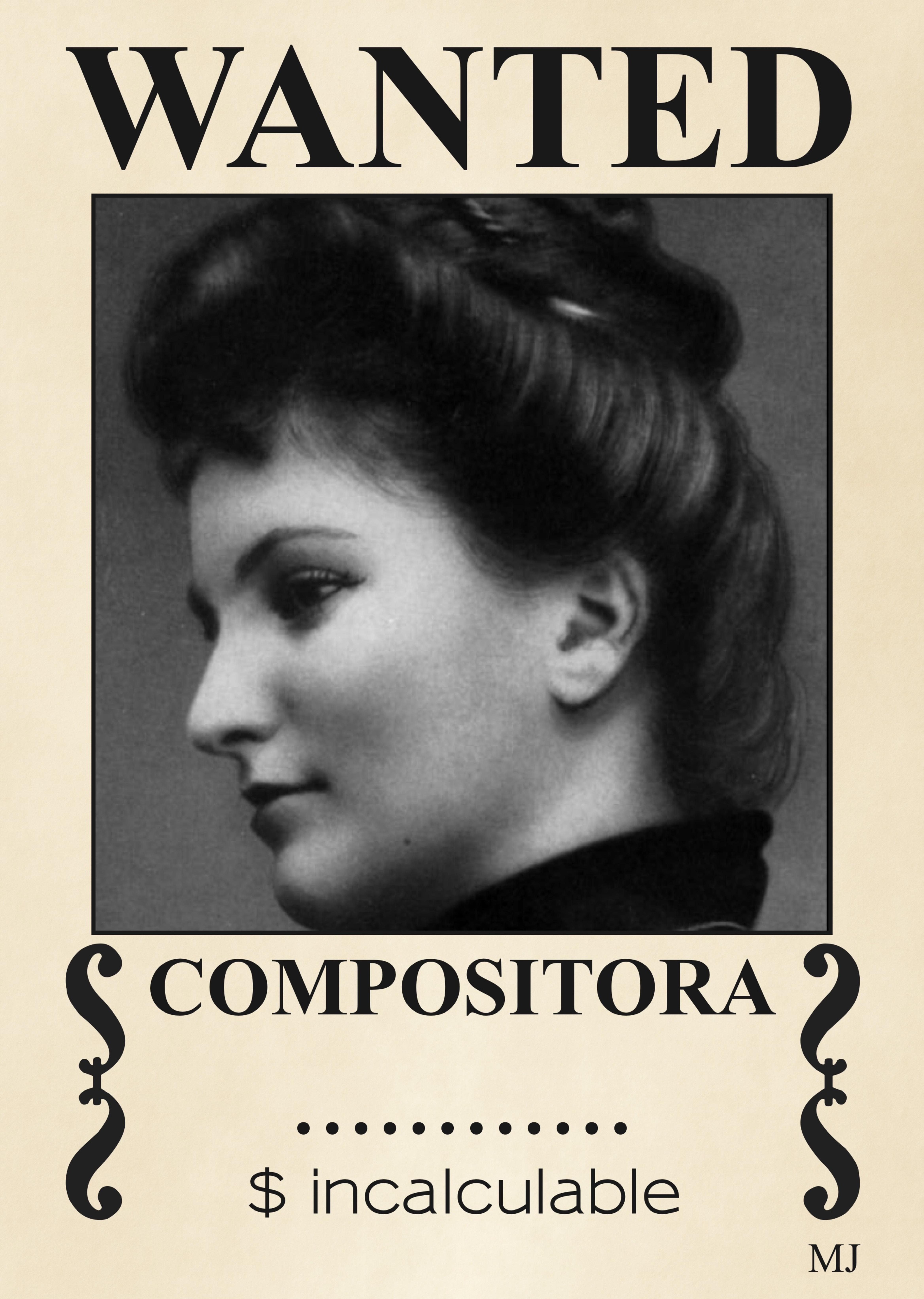 17 Alma Mahler