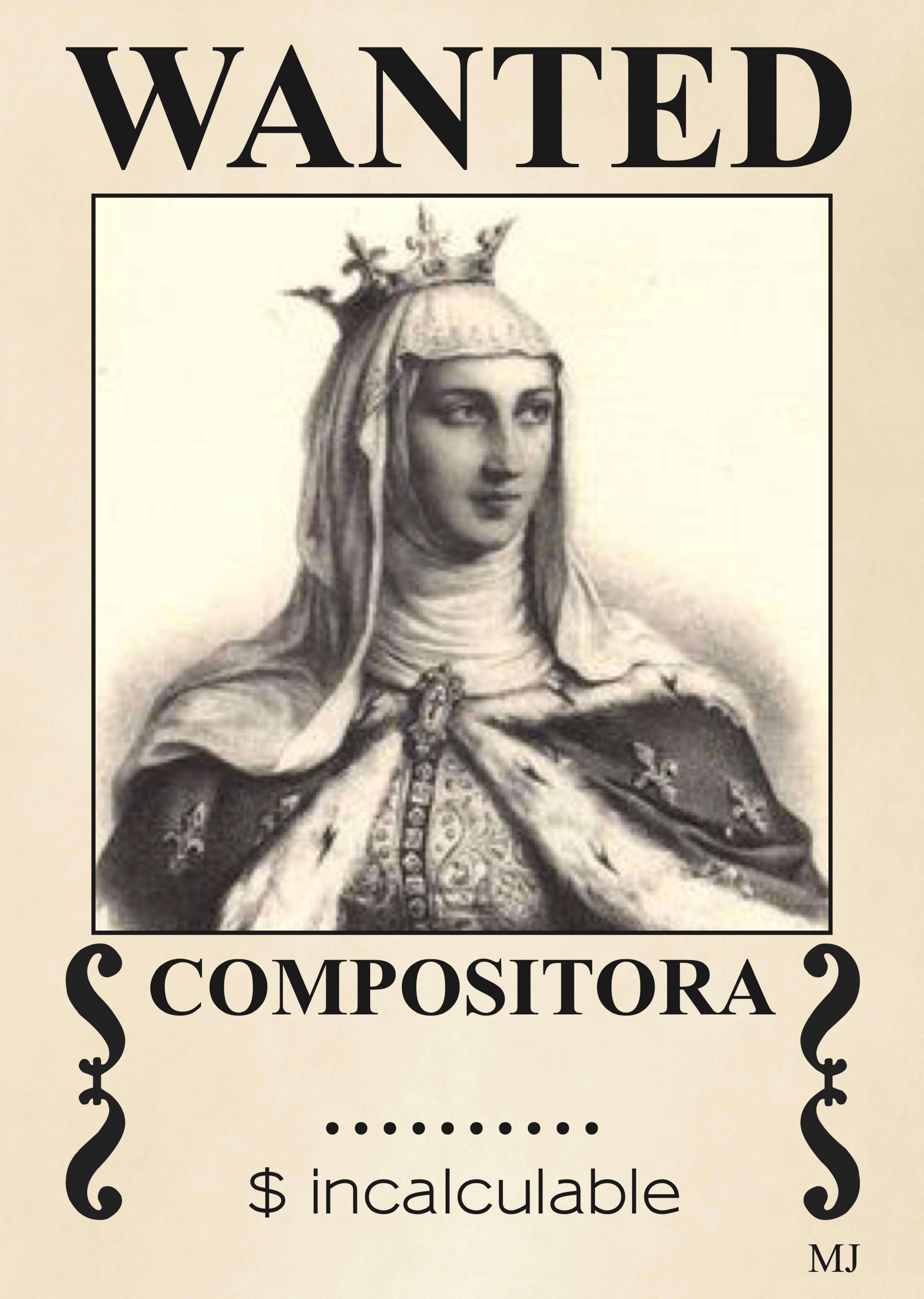 03 Blanca de Castilla