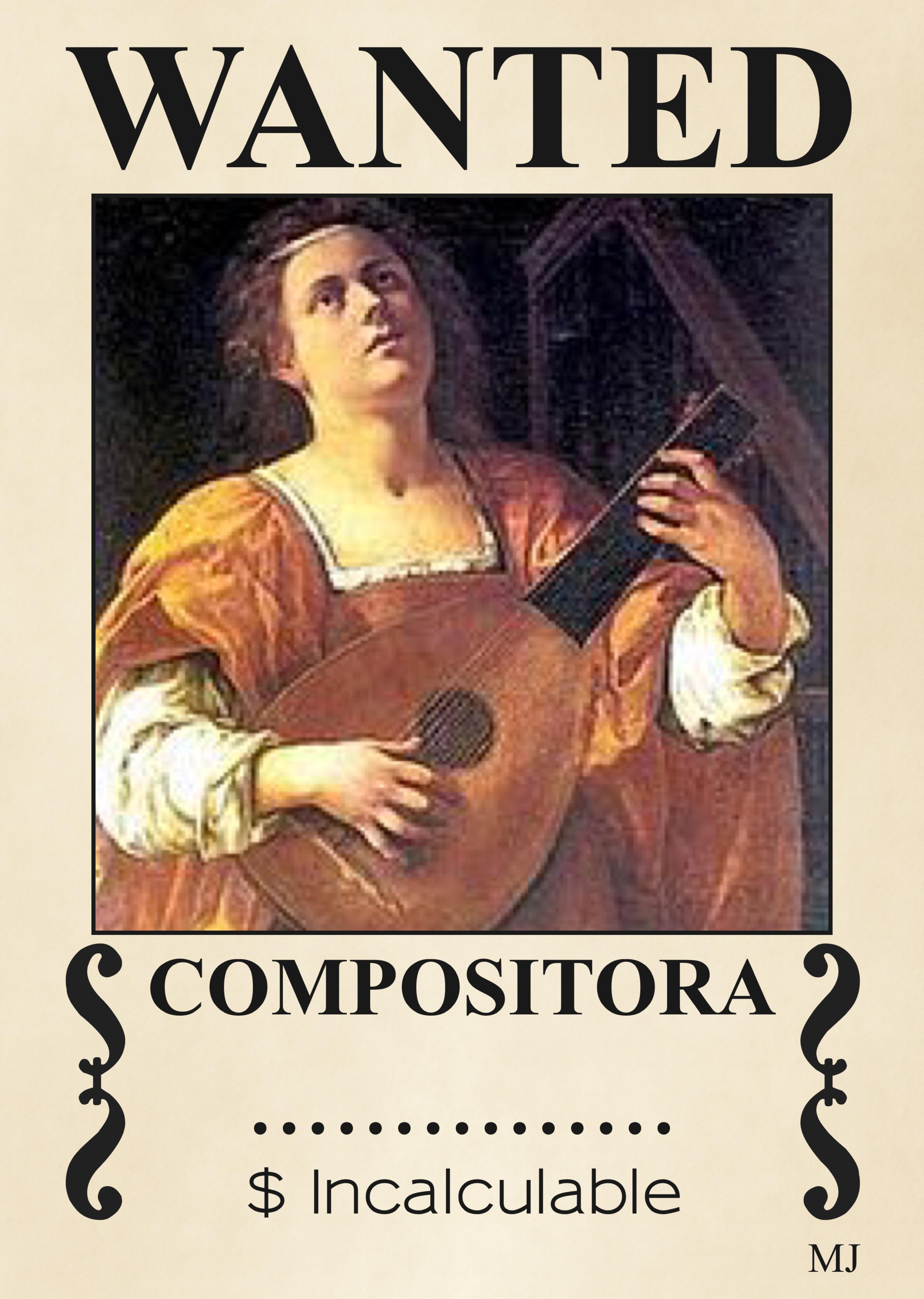 04 Maddalena Casulana