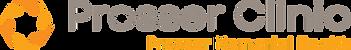 Prosser-Clinic-Logo.png