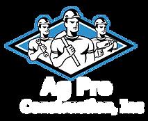 Ag-Pro-Logo-White.png