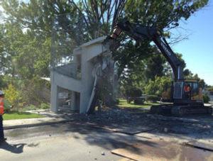 building-demolition-services1-300x225.jp