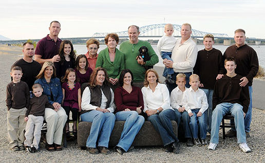 raypolandandsonsfamily.jpg