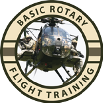 basic_flight_training.png