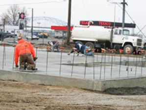 concrete-construction-services1-300x166.