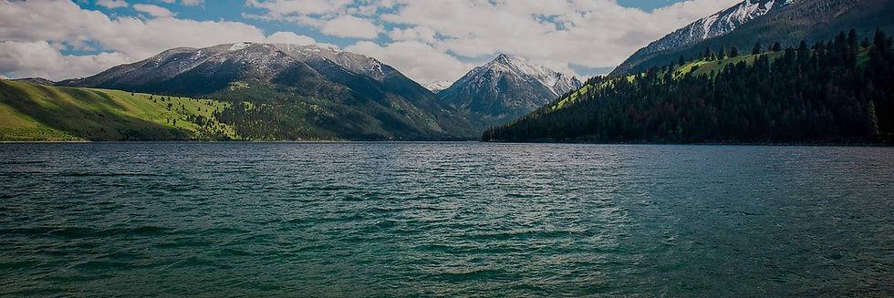 Wollawa-lake2.jpg