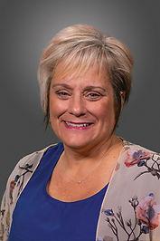 Teresa Charvet