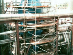 industrial-services-215x300.jpg