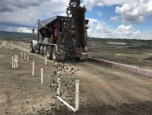 slinger-truck-working-e1518634599472-225