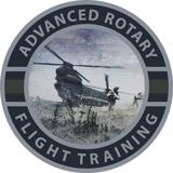 advanced_transport_training.png