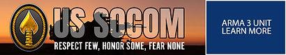 USSOCOM-BANNER.jpg