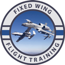 fixed_wing_training.png