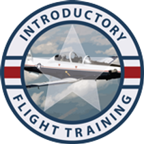 introductory_flight_training.png