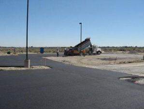 asphalt-contractor1-300x225.jpg
