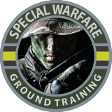 Special-Warfare-training.png