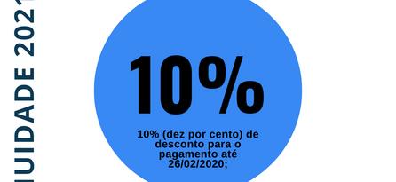 10 - ANUIDADE 2021.png