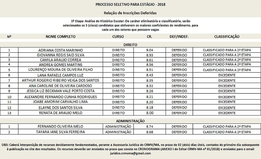 DEFERIDOS.png