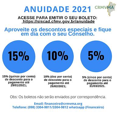 ANUIDADE 2021.png