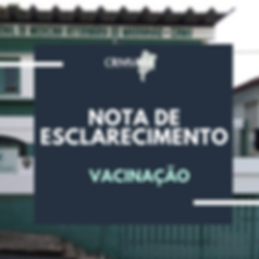 ATENDIMENTO FINANCEIRO (1).png