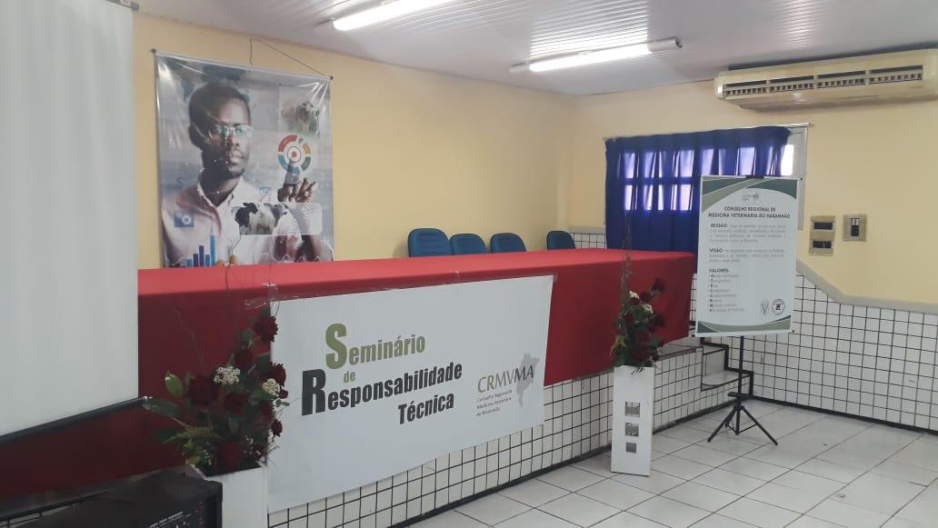 Presidente_Dutra_-_Curso_de_Responsabilidade_Técnica_(2)