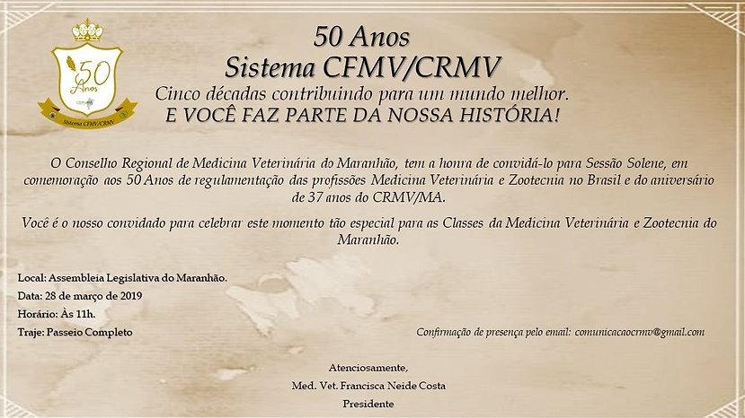 Convite Especial_editado_editado.jpg