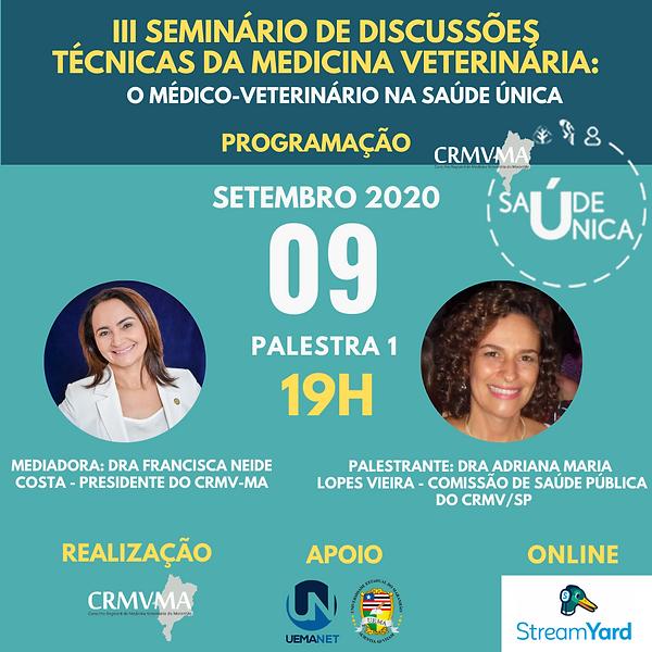 SEMINÁRIO_DIA_A_DIA.png