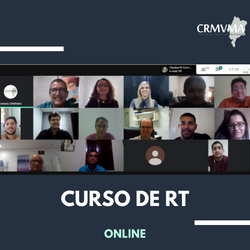 Curso de RT Online