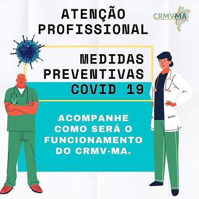 Corona_vírus.jpg