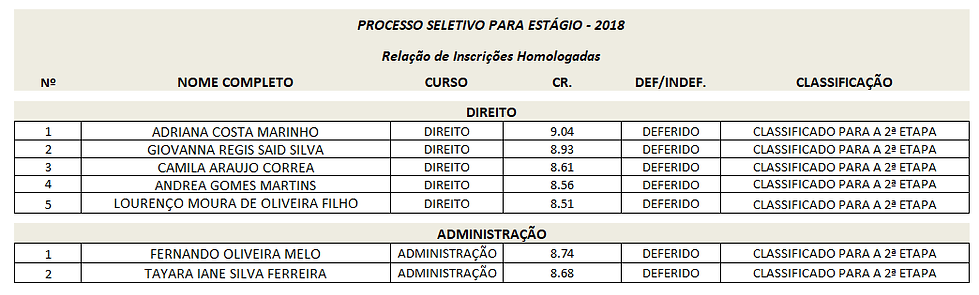 HOMOLOGADO.png