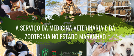 MEDICINA VETERINÁRIA DO MARANHÃO (2).png