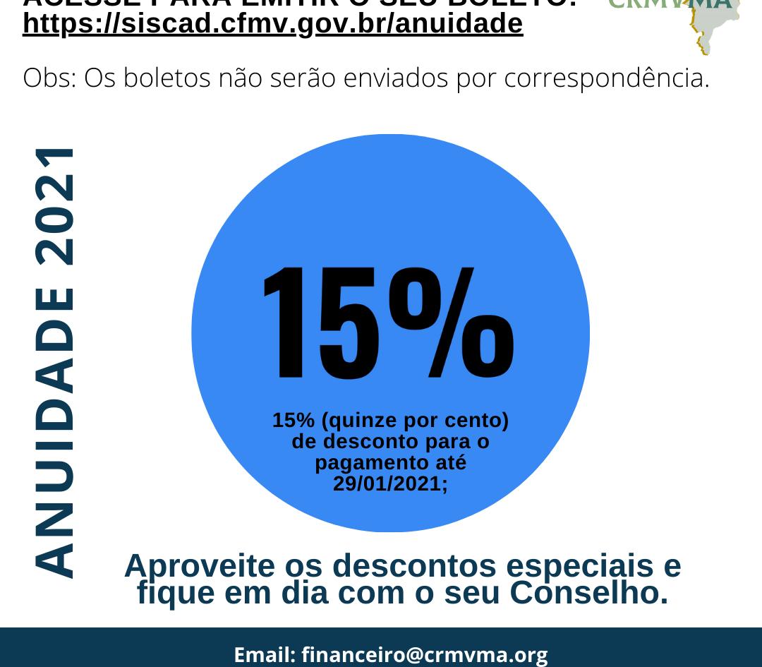 ANUIDADE 2021- 15%.png