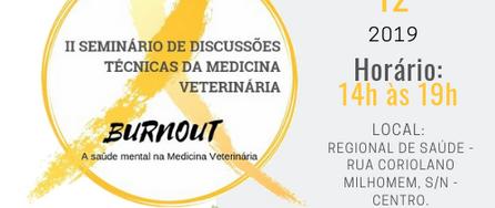 Convite BURNOUT.png