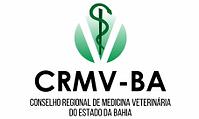 crmv-ba-conselho-regional-de-medicina-ve