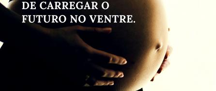DIA DAS MÃES .png
