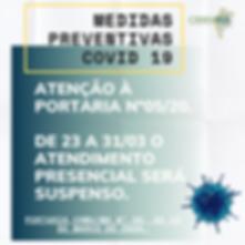Corona vírus (1).png