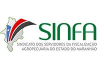 logo362x132.png