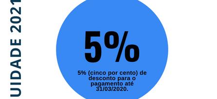 ANUIDADE 2021 (1).png
