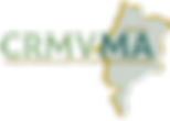 CRMV-MA_logo_gold_final.png