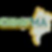 CRMV-MA_logo_gold_final.png