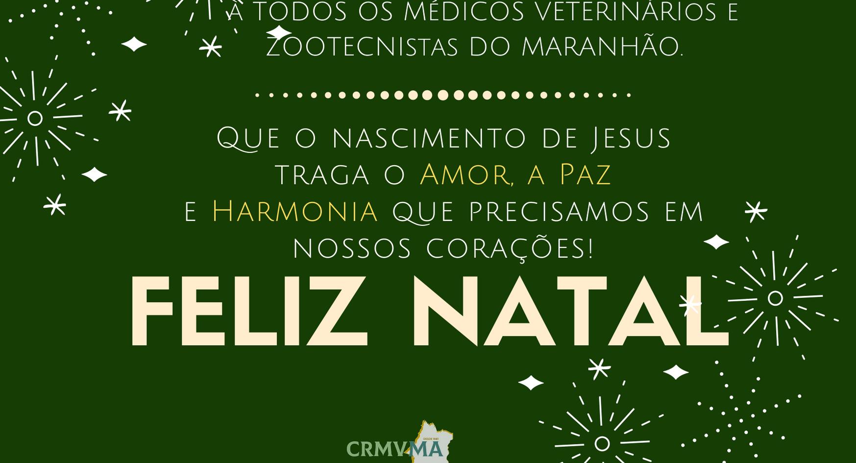 NATAL 2019.png