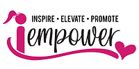 iempower.png