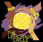 Lemonade Logo (NEW).JPG