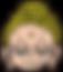 ののさまロゴ_kao1.png