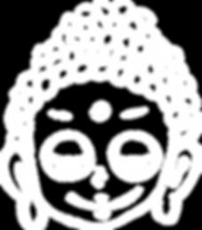 ののさまロゴ_kao3.png