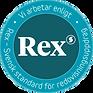 rex-sigill-vi-arbetar-enligt (1).png