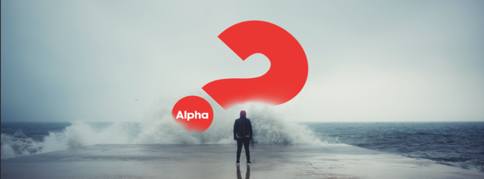 Alpha+Cover.png