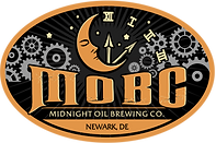 MOBC - Final Logo - Radiance.png